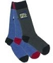 moon walk sock 0j150A